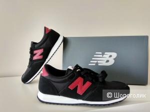 Кроссовки New Balance 36 ,37,38 размер