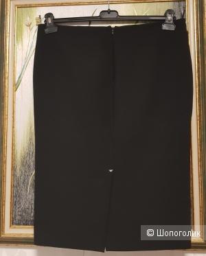 Юбка Armani Jeans, 48 размер