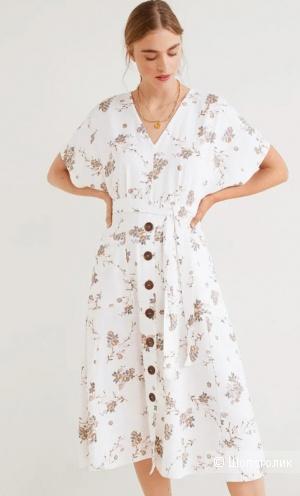 Платье Mango размер S / M / L