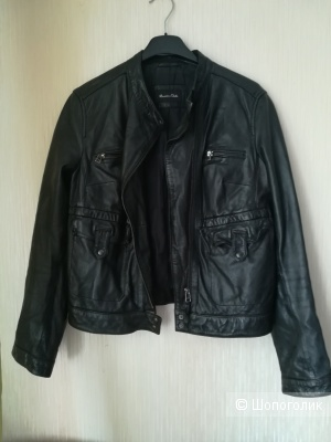 Куртка Massimo dutti,M