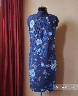 Платье Conbipel. Маркировка 42 IT