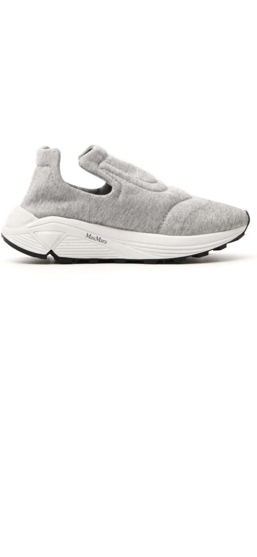 Кроссовки Max Mara, 36 размер