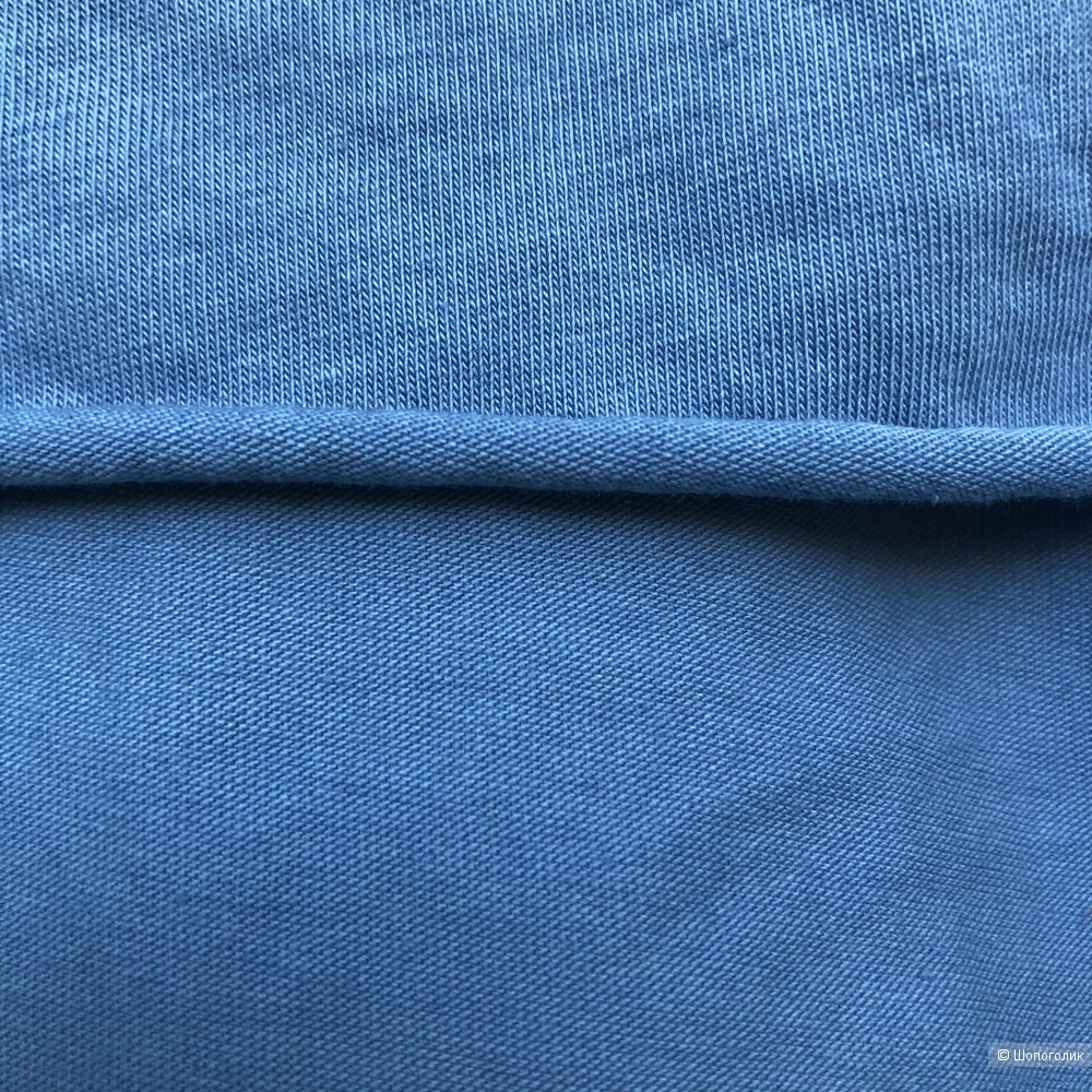 Костюм с футболкой ARTHUR & MERLIN Max Collection Italy,  42-52