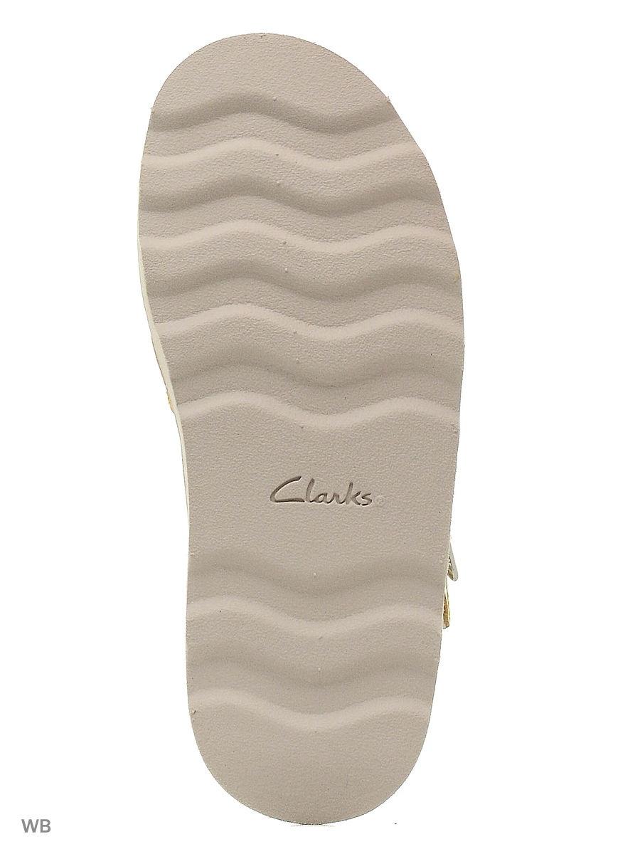 Сандали кожаные, р.32 (20 см)