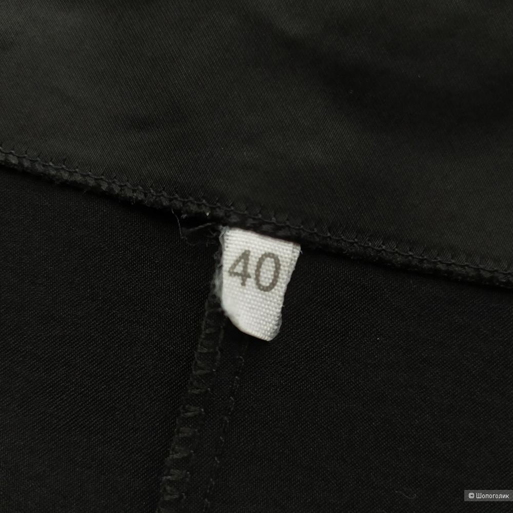 Костюм BIRRIN, размер 40 (46)