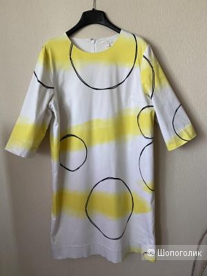 Платье Cos,размер 46-48