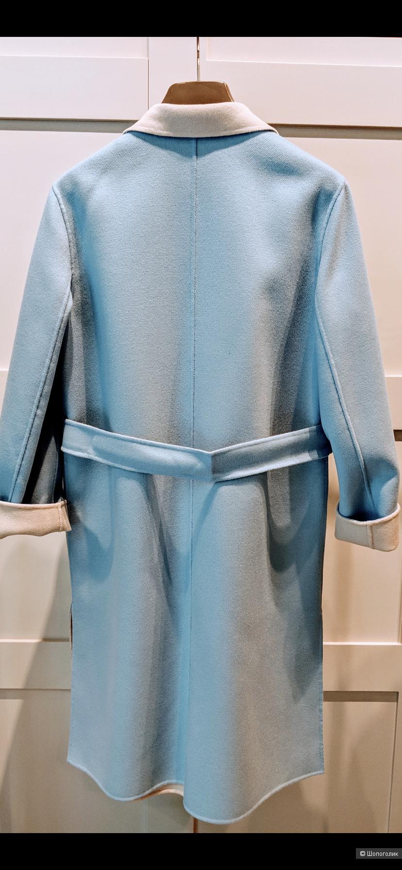 Пальто Max Mara, размер M/L