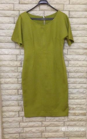Платье DOLCE&GABBANA 46