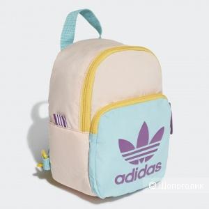 Мини Рюкзак Adidas Originals