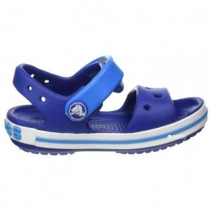 Crocs сандалии размер C6 на 22-23