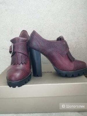 Ботинки Essedonna, 36 р-р