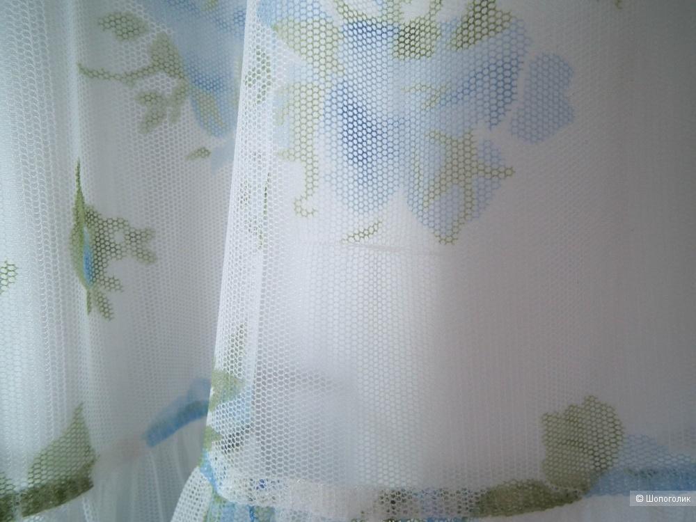 Платье Monnalisa 12 лет рост 152