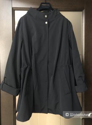 Куртка Marina Rinaldi 52/54