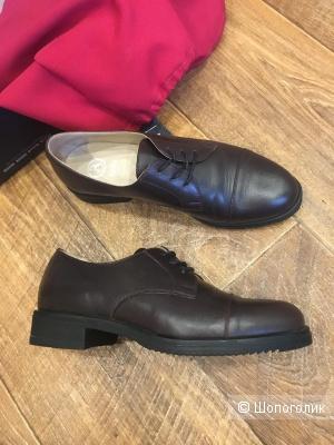 Ботинки Berg 36 размер