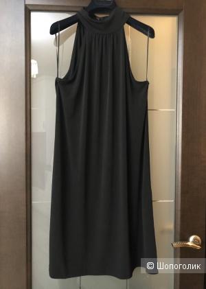 Платье Michael Kors L