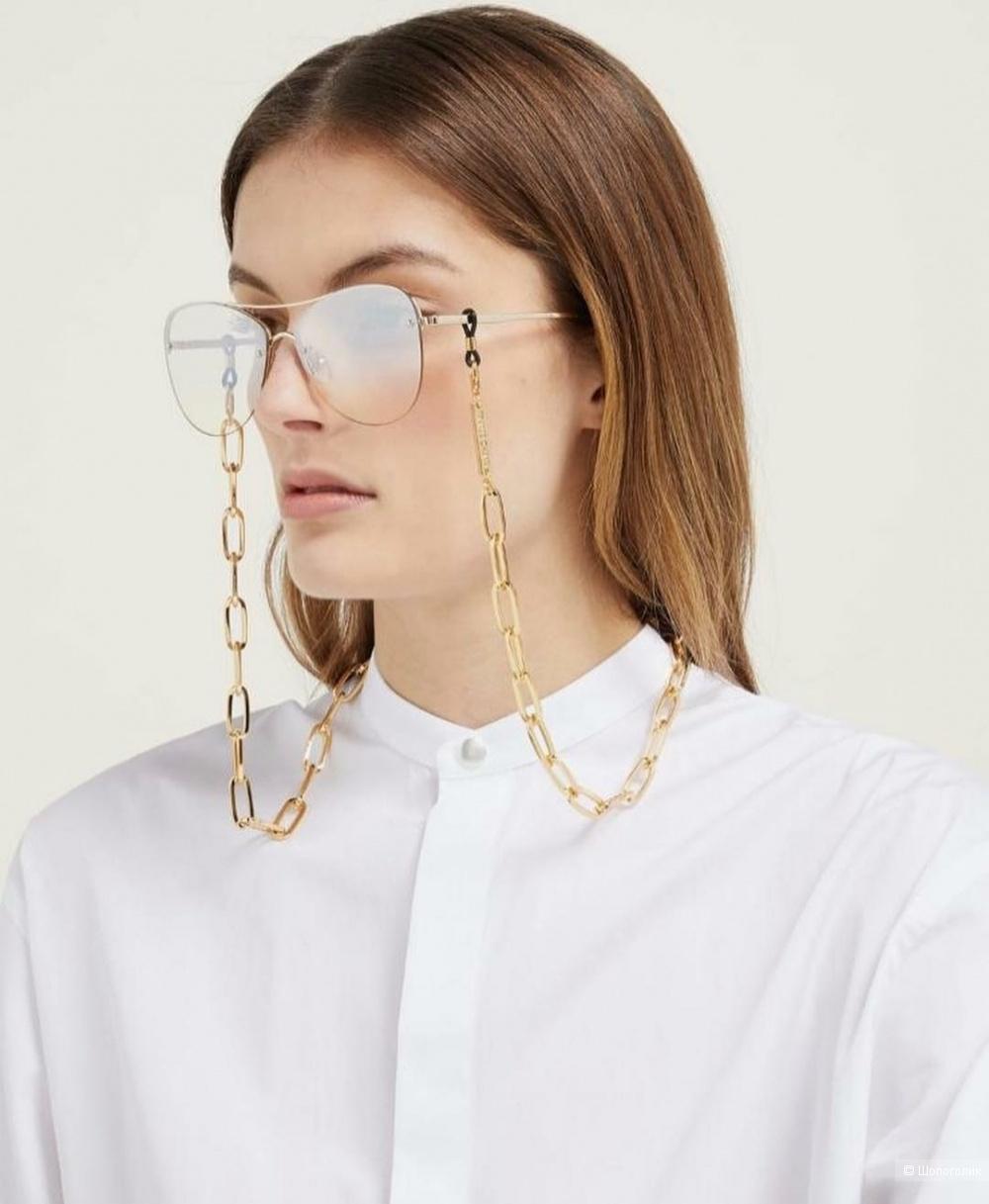 Цепочка для очков Frame Chain one size