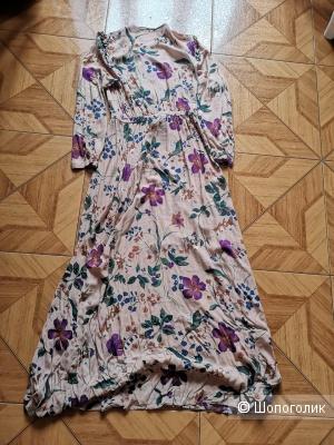 Платье Oysho M