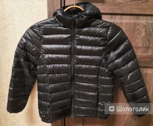 Куртка Kava land, 140