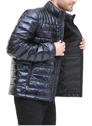 Мужская куртка DKNY размер М