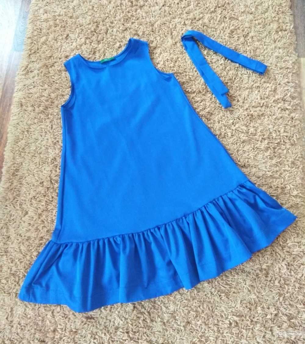 Платье Flirt размер one size