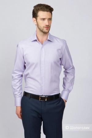 Рубашка Cacharel р.50