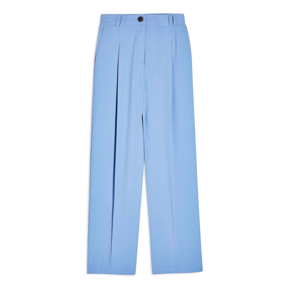 Пиджак и брюки Topshop размер 40 RU, 6 UK, XS-S
