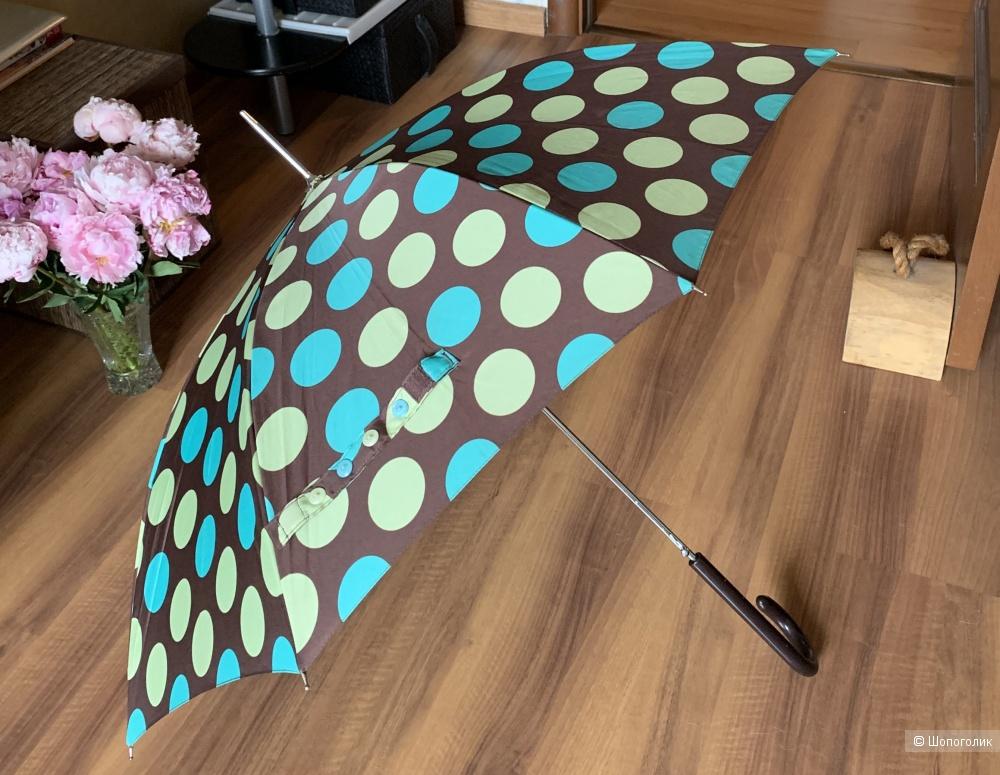Зонт Accessorize Onesize