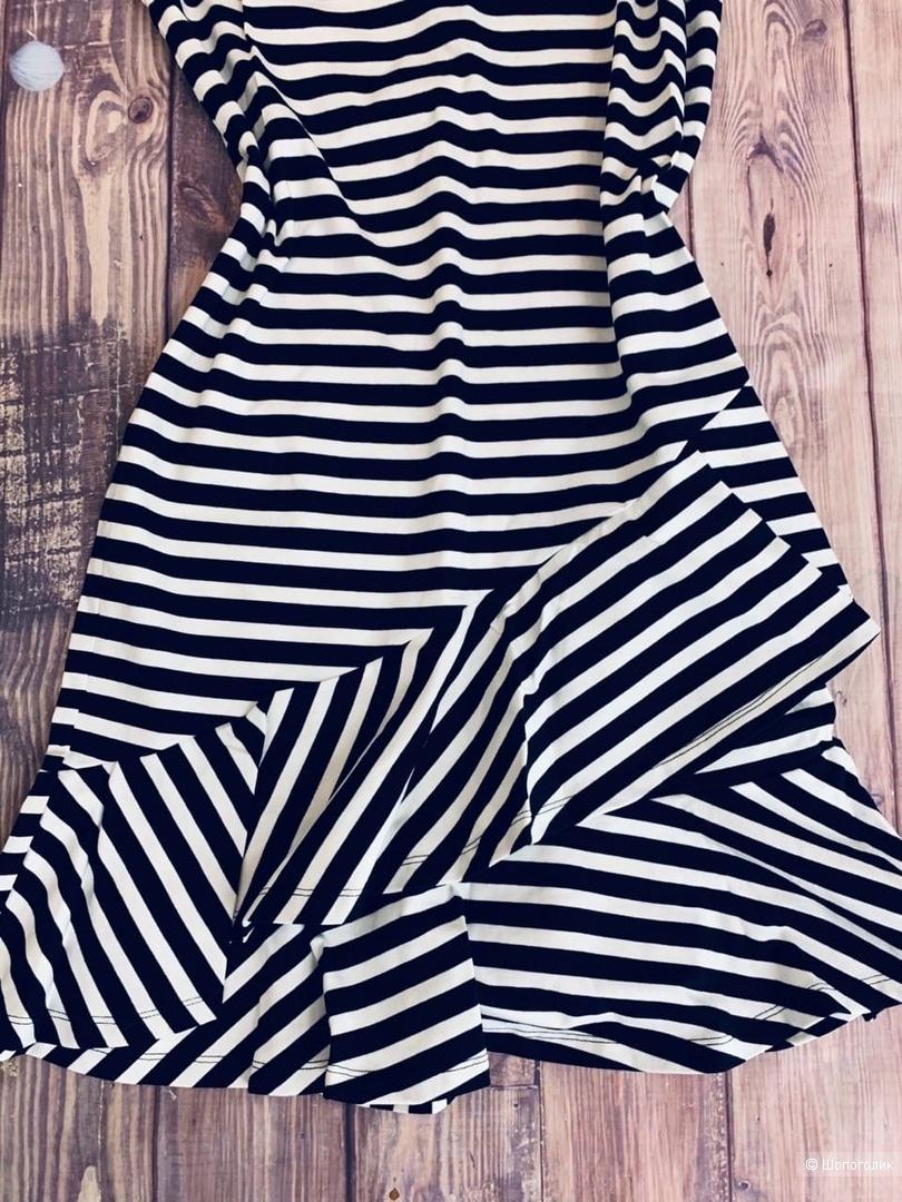 Круизное платье от Ralph Lauren S/M