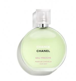 Туалетная вода Chanel  EAU FRAÎCHE 150ml