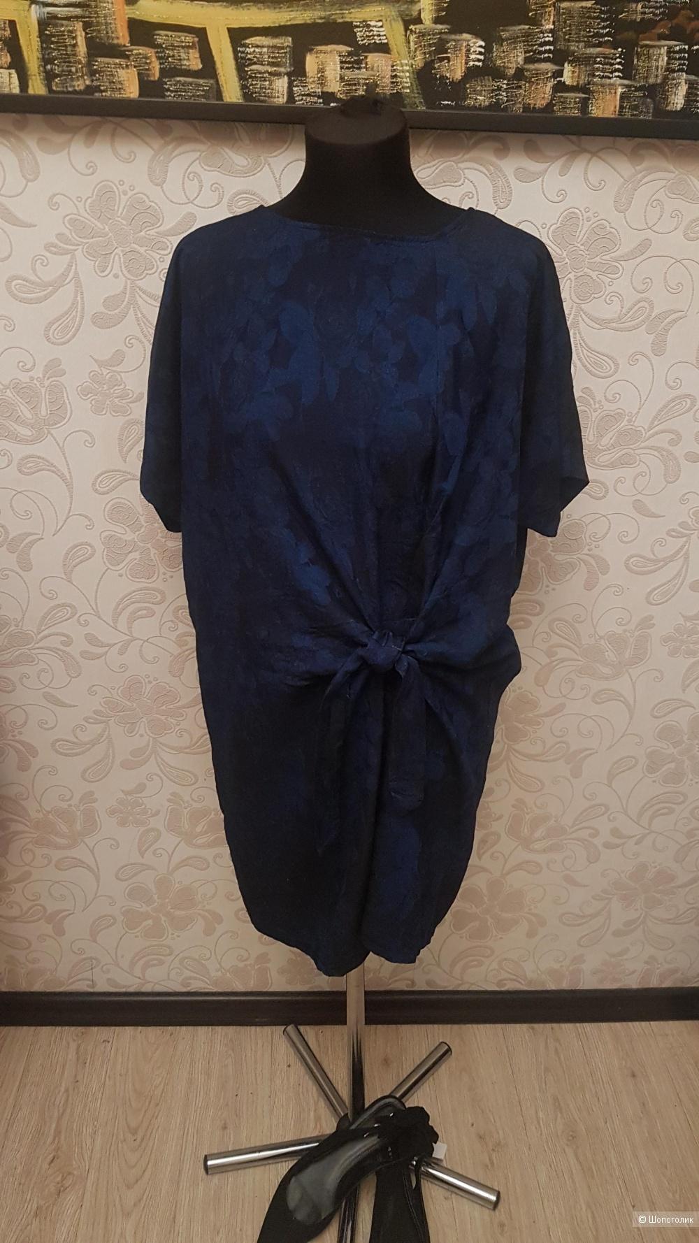 Платье, Mango, M-L