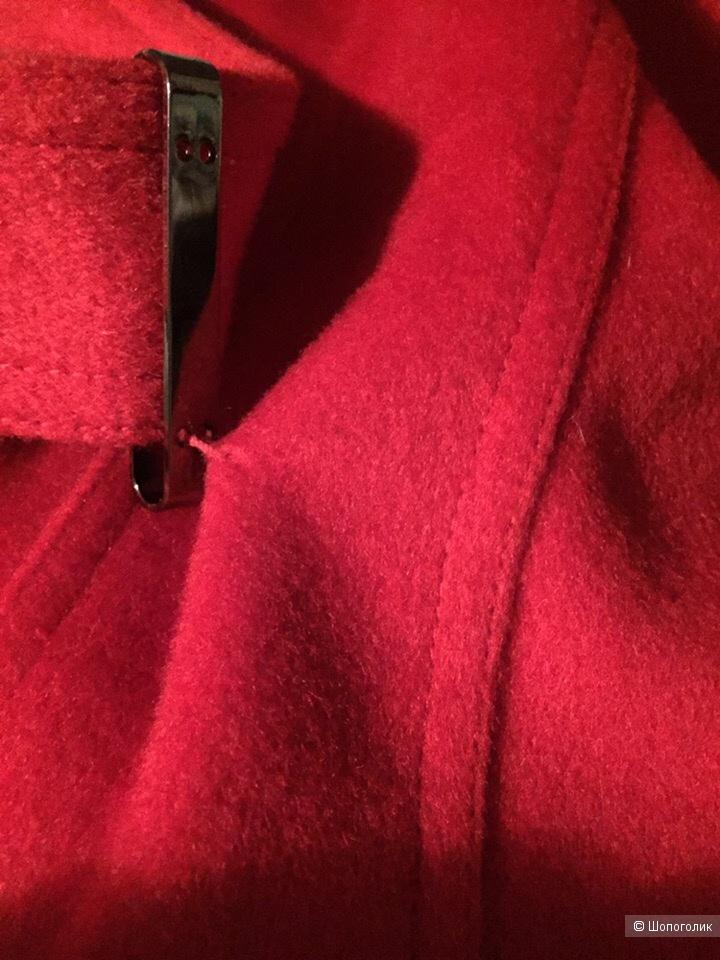Пальто Conso, размер 48-50