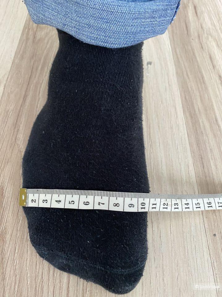 Ботинки Gucci Размер: 41