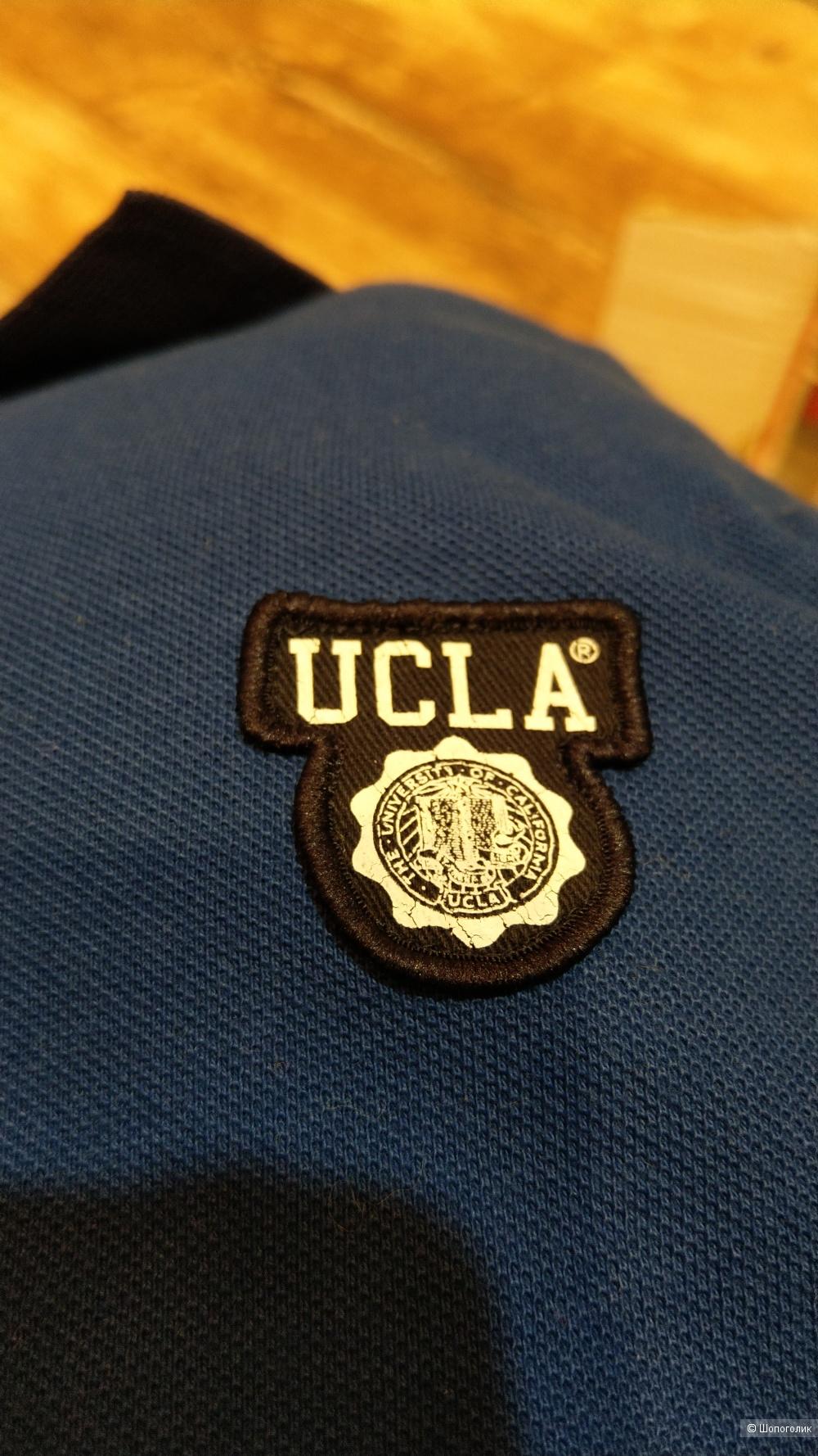 Поло UCLA (M)