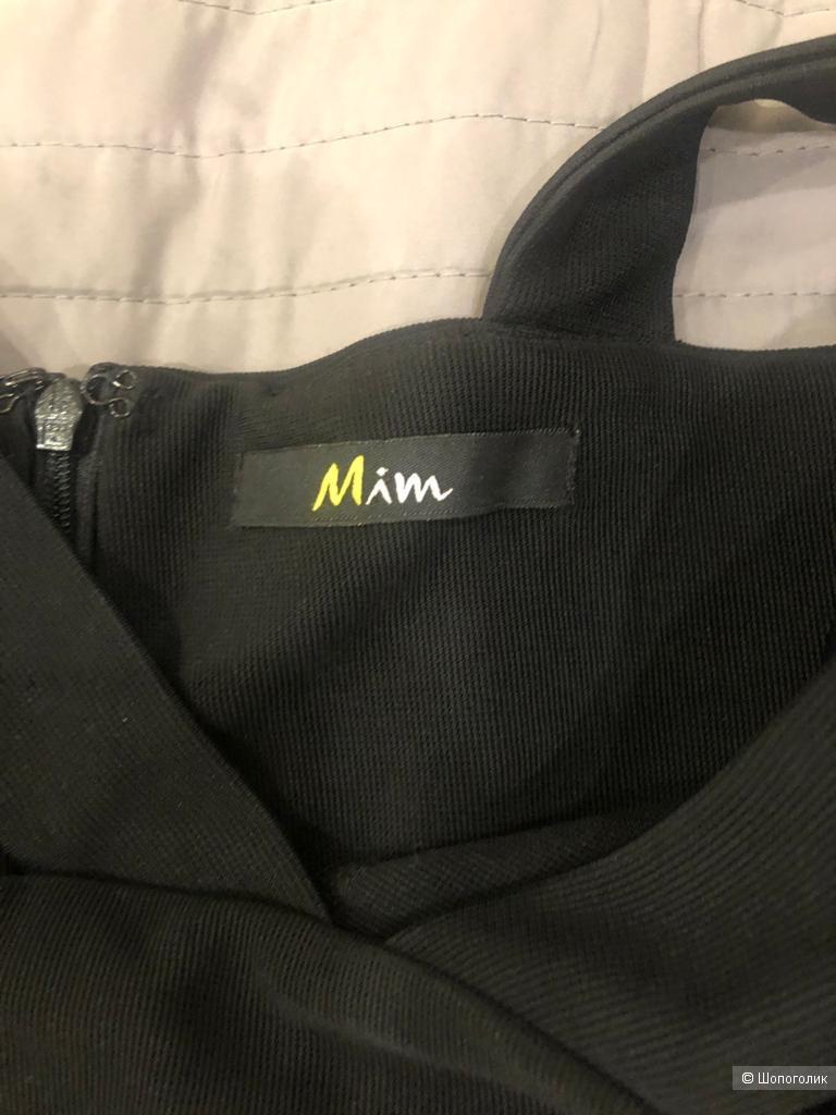 Платье Mim S