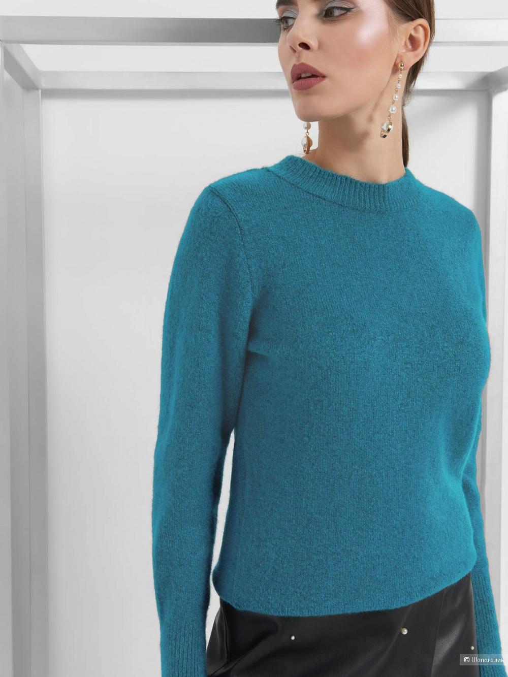 Пуловер  JOHN LEWIS,  размер L