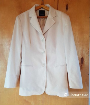 Пиджак Valentino размер М