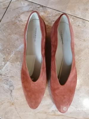Туфли Vagabond 41 размера