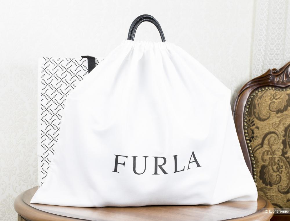 Сумка Furla женская,  (Capriccio тоут), medium.