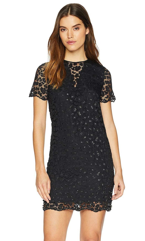 Платье Juicy Couture Black Label, размер 42