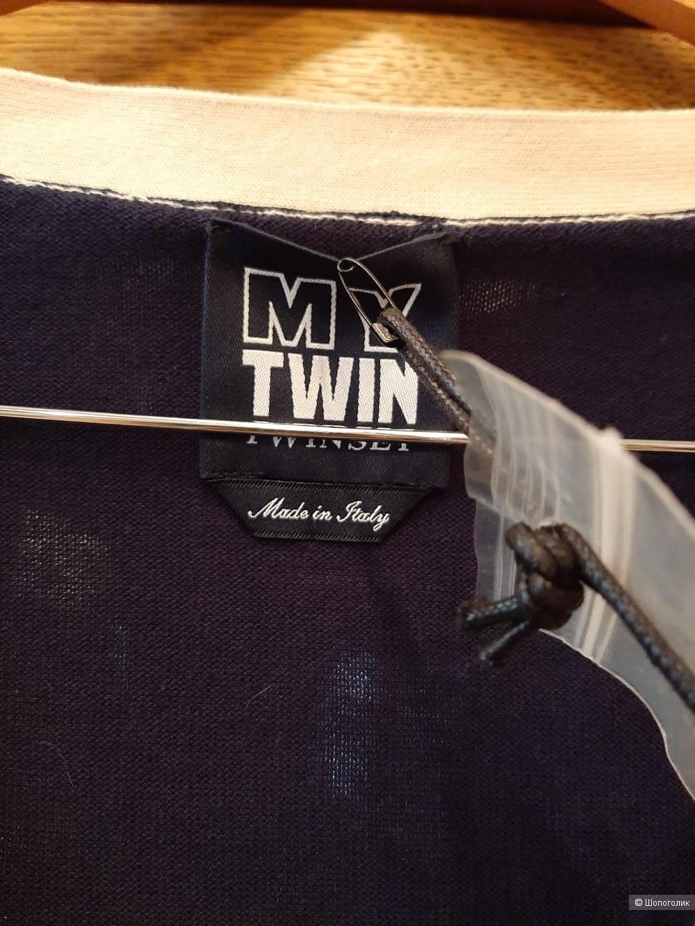 Джемпер Twin Twinset р.50