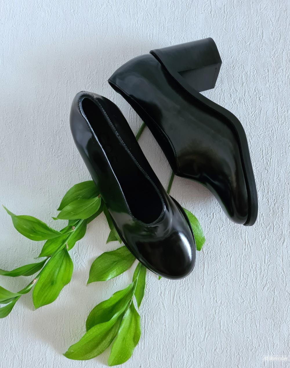 Туфли Cos 36 размер