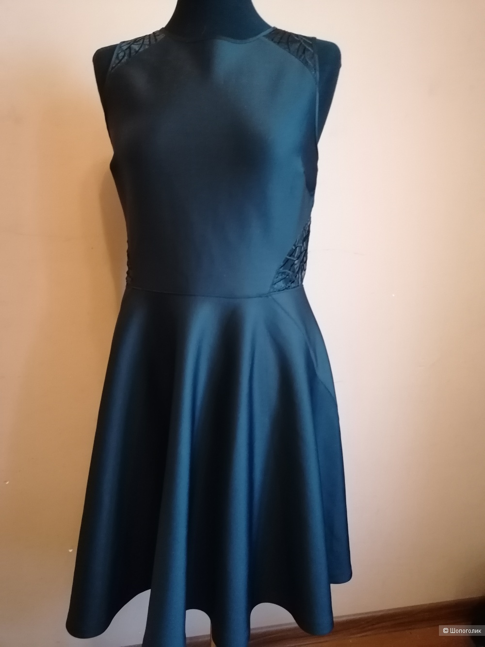 Платье Ted baker 44-46 размера