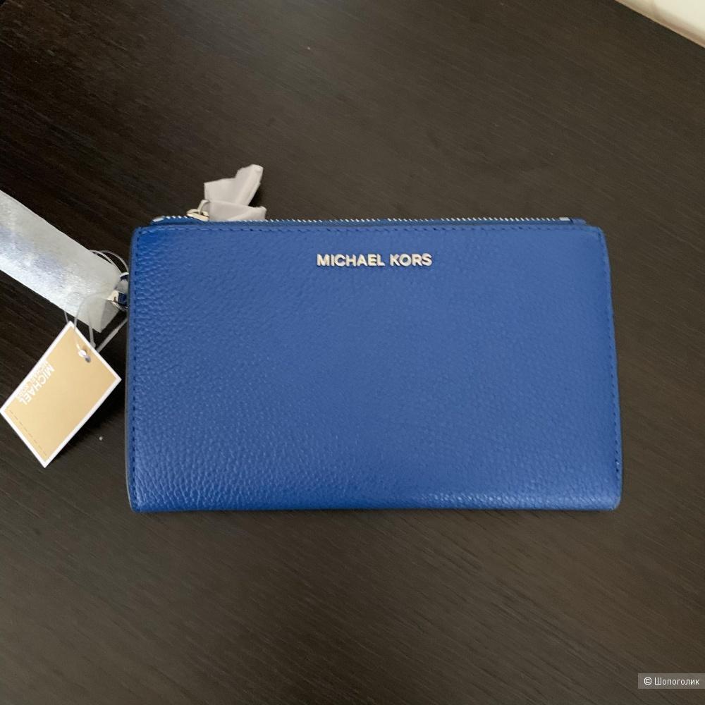 Кошелёк для смартфона Michael Kors