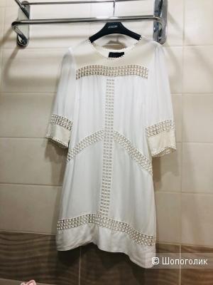 Платье WISH. Размер XS-S.