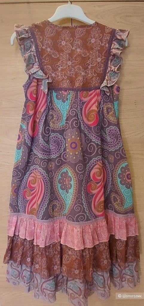 Платье St-Martins -S -  на 42-44 р-р