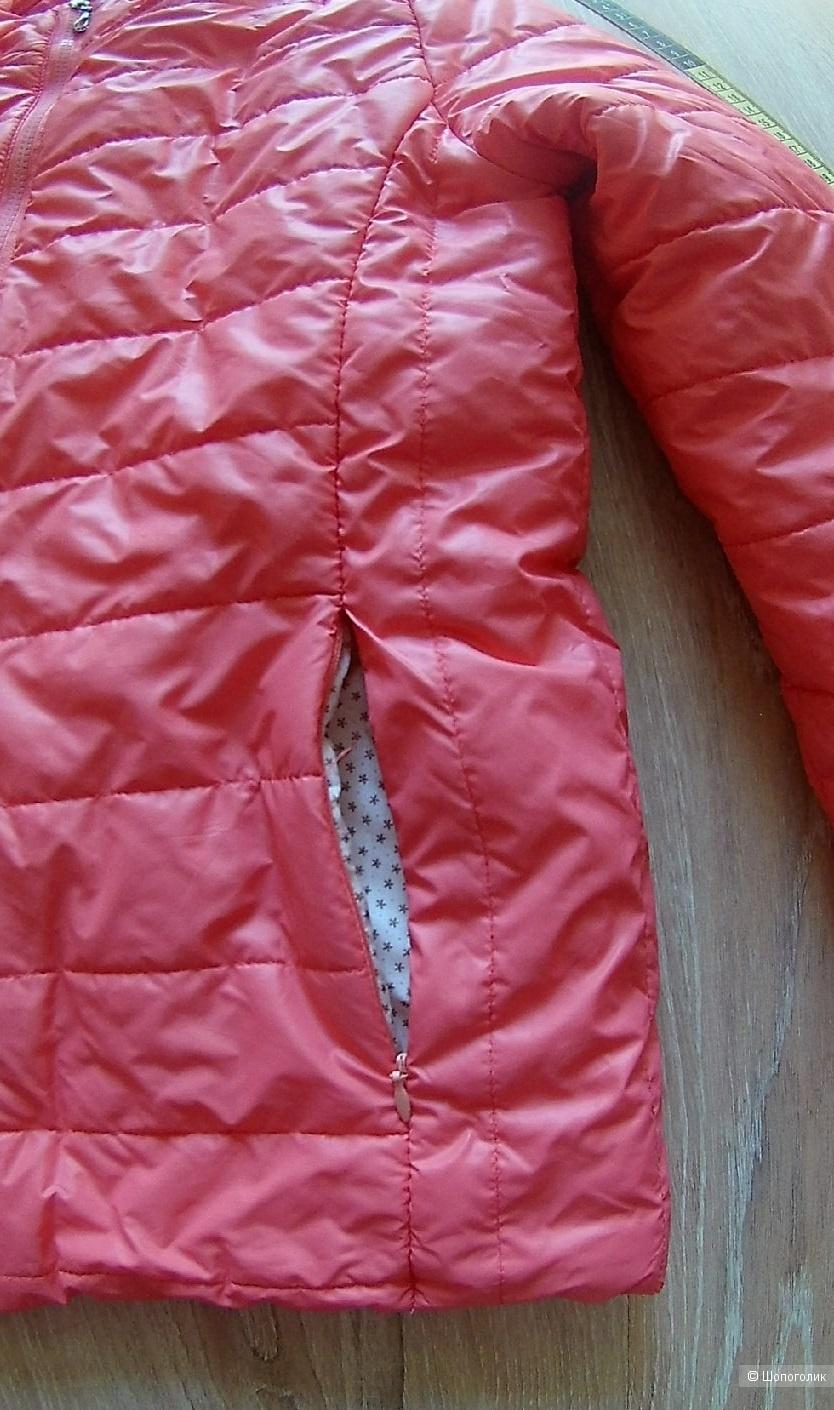Куртка no name, размер S