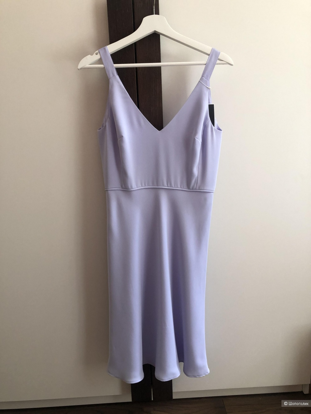 Платье JCrew размер US 2