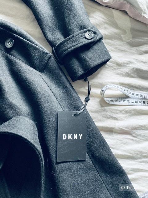 Пальто  Dkny, 6usa