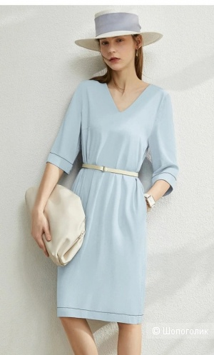 Платье Amii на 44 р-р