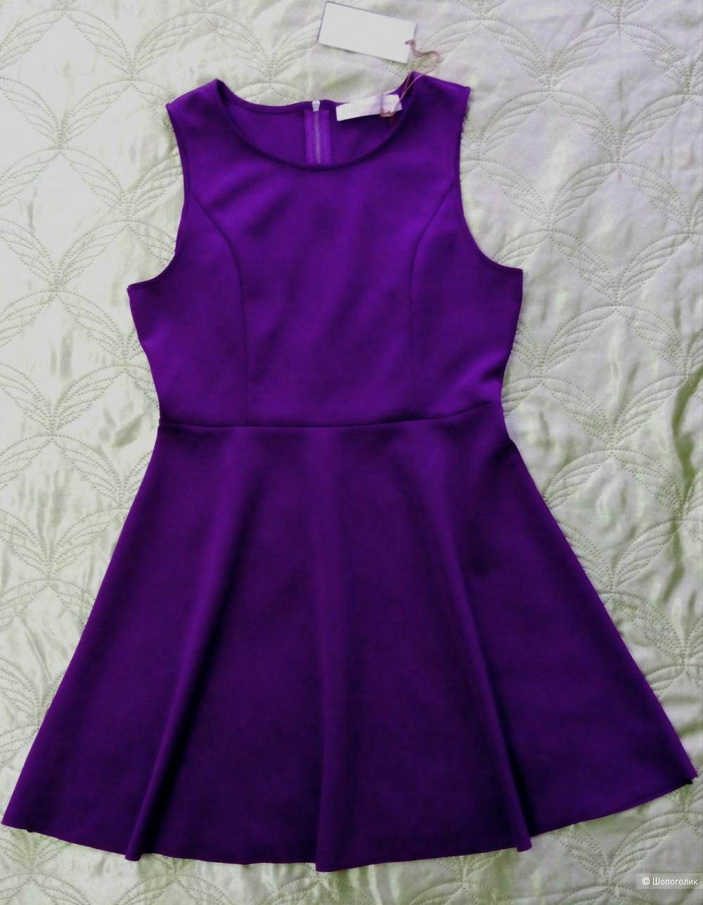 Платье Stella McCartney 46-48 размер